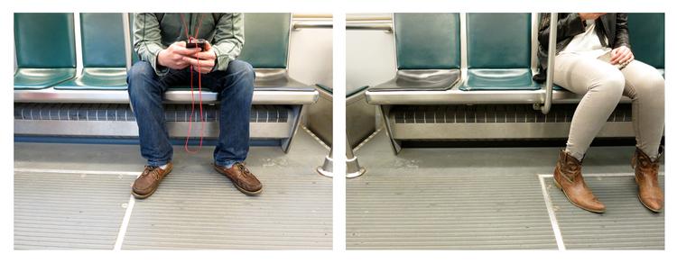 Green+Line+E+Train_2.jpg