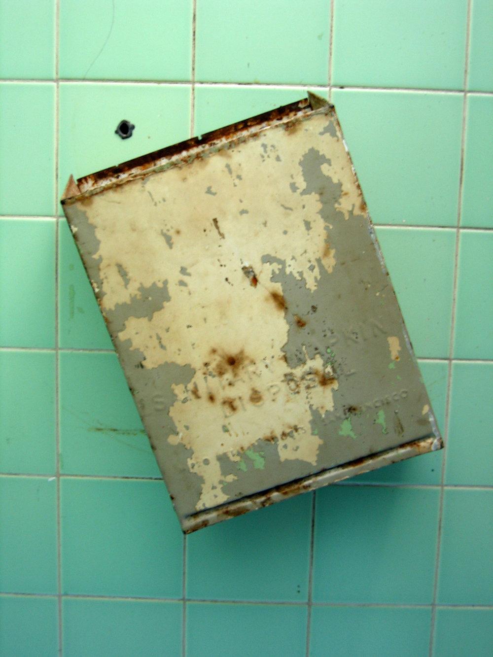 sanitary+holder.jpg