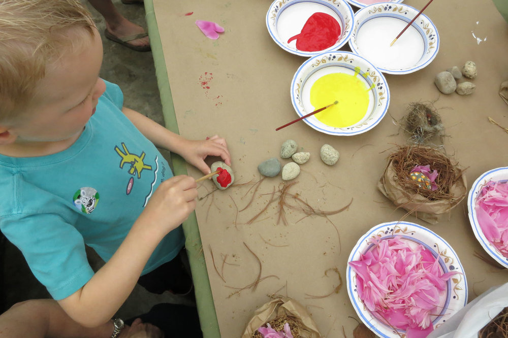 Farm Picnic_Painting an Egg.jpg