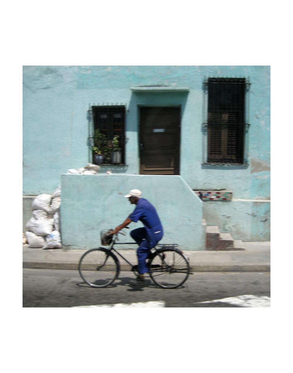 Biker_11x14.jpg