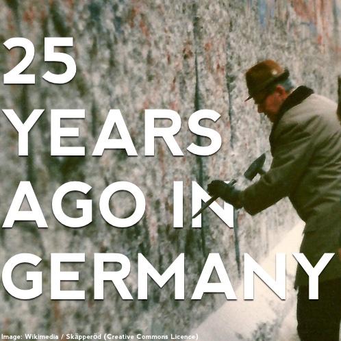 Berlin Wall Special Logo 2.jpg