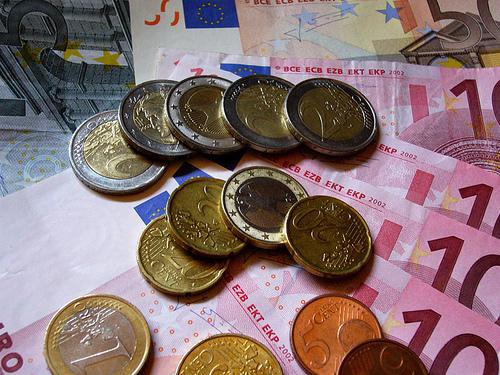 Minimum Wage begins in Germany.