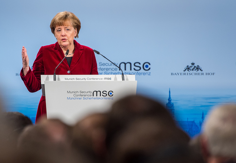 Image:  munsecconf / Flickr