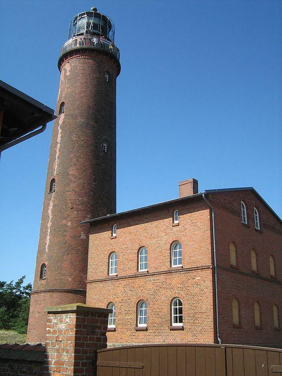 Alma / Wikimedia
