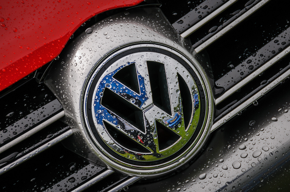 Volkswagen scandal. Will they be able to pull through?