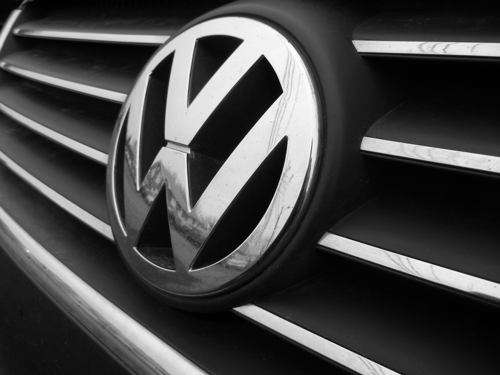 Volkswagen again in the news and the problems keep coming. Now on the hook for possible tax fraud.