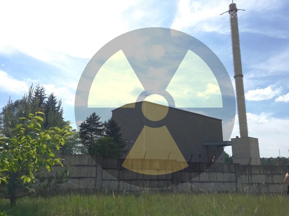 Nuclear Photo.jpg