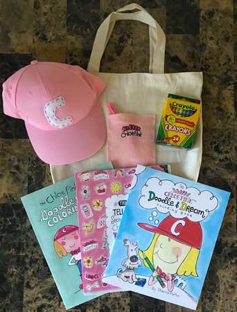 beachboundbooks giveaway.jpeg
