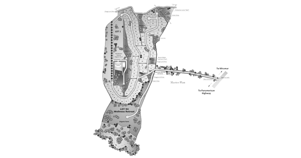 Site Plan thumb.jpg
