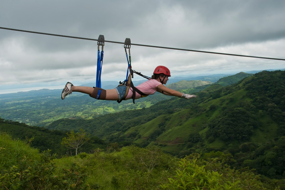 Our Zip line  tour.jpg