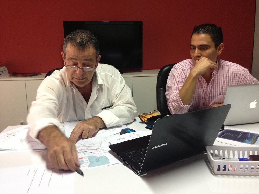 Team at work2.JPG