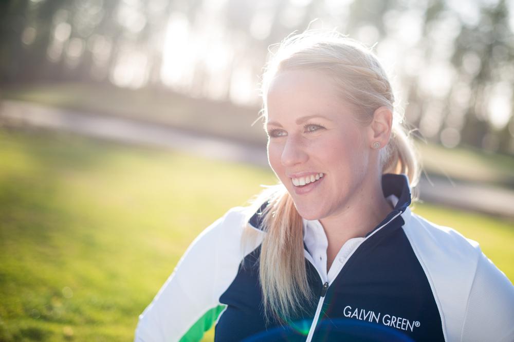 Caroline Larsson 2.jpg