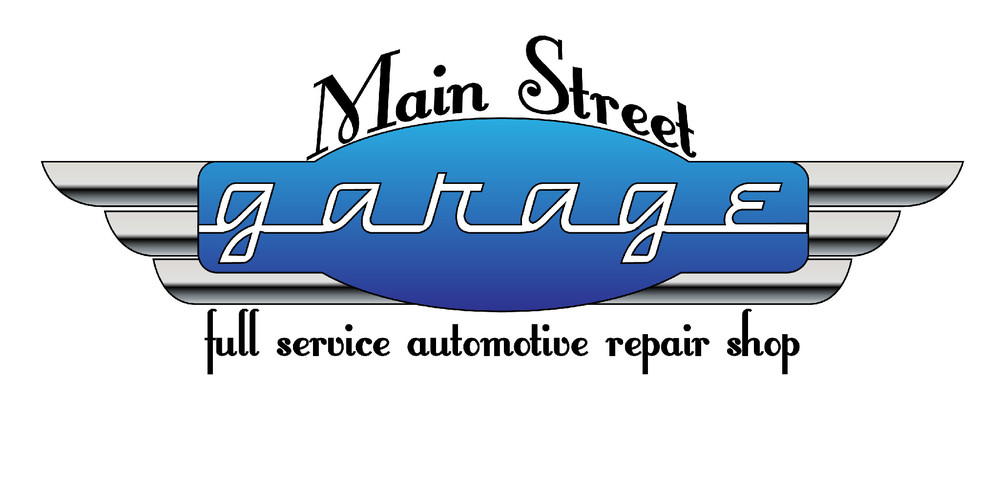 Main_Street_Garage_1edited.jpg