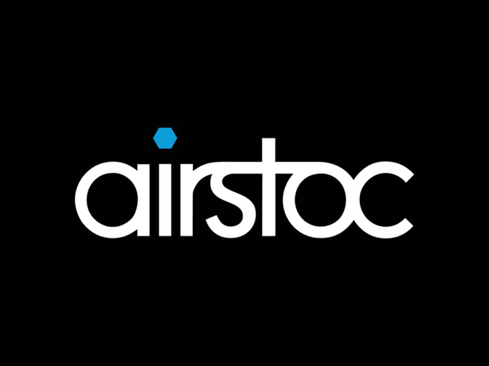 Image: www.airstoc.com