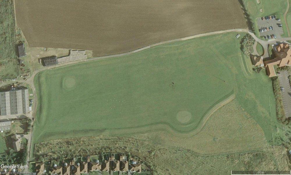 Google Earth Image.jpg