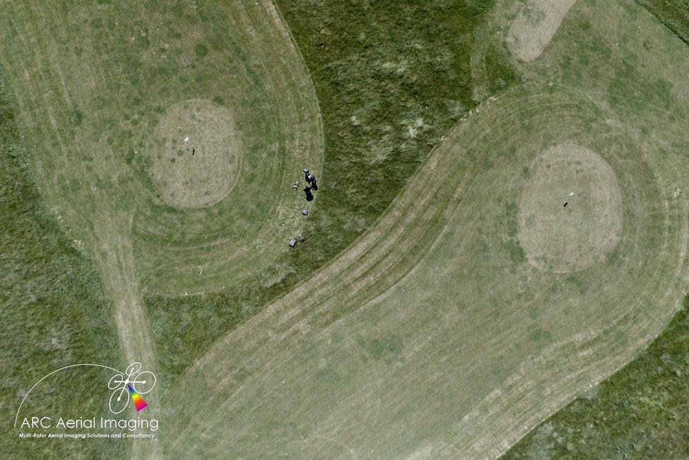 mapping4.JPG