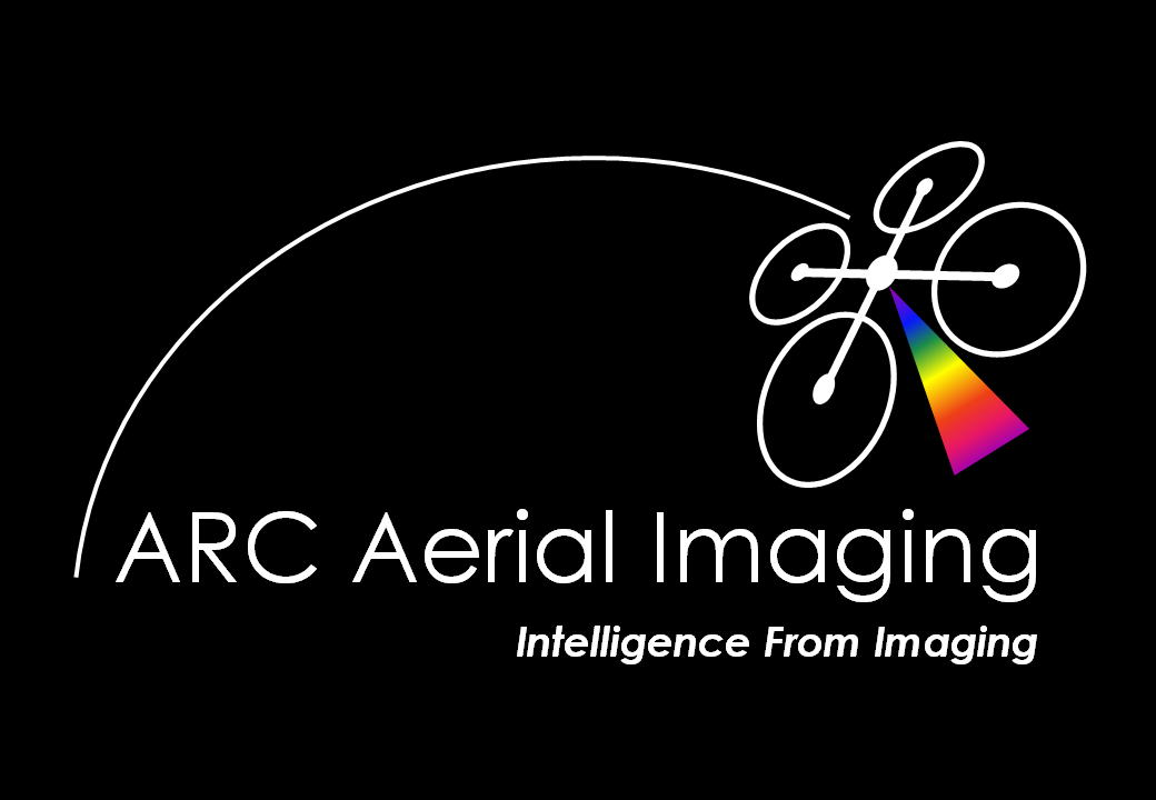 ARC Aerial Imaging