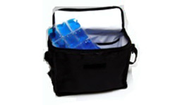 product-custom-cooler-bag.jpg