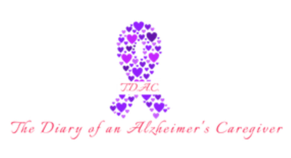 My Migraine Secret Weapon, The Diary of an Alzheimers Caregiver