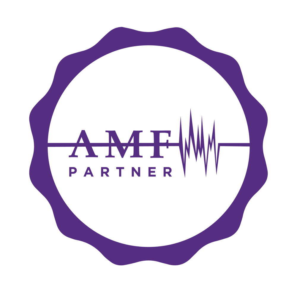AMF Partnership Program Badge.png