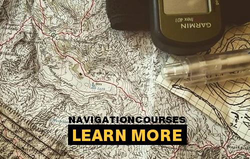 Navigation & Orientation