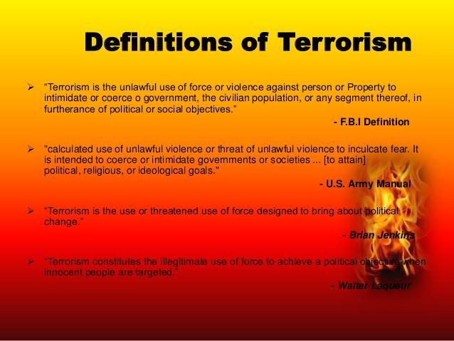 terrorism-2-638.jpg