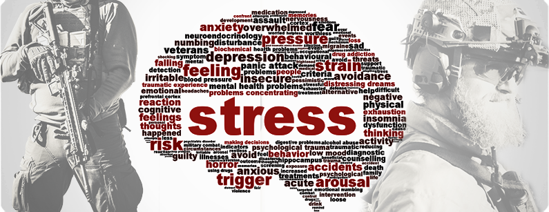combat-stress.png
