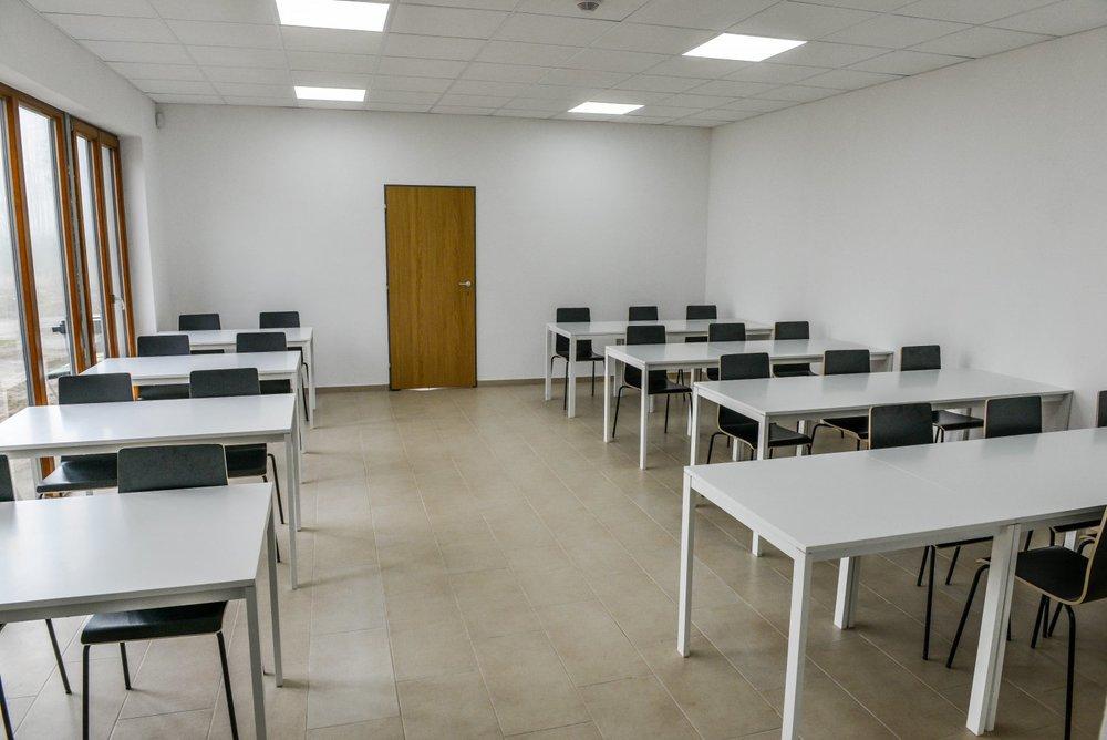 Classroom 01.jpg