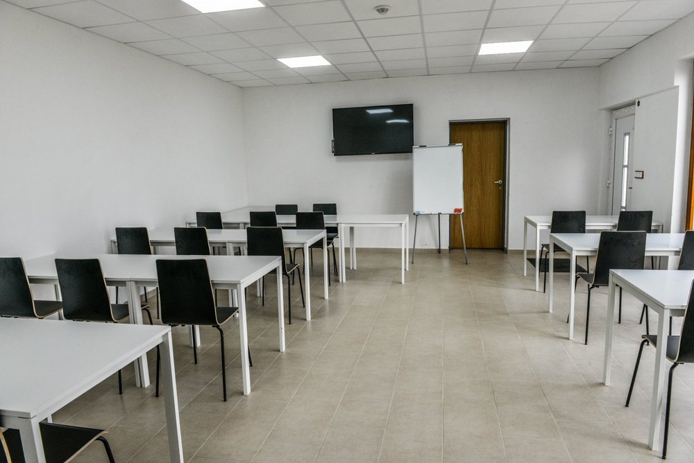 Classroom 02.jpg