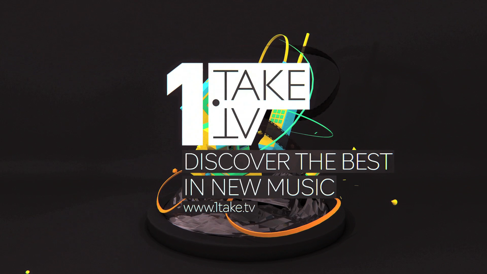 1TakeTV.png