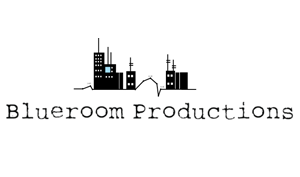 Blueroom Productions - Production