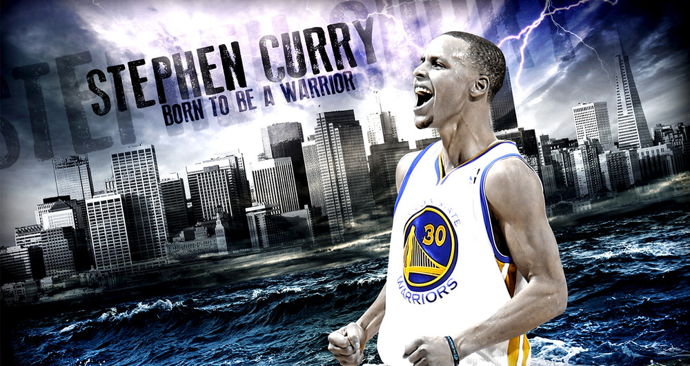 curry_bornwarrior.jpg