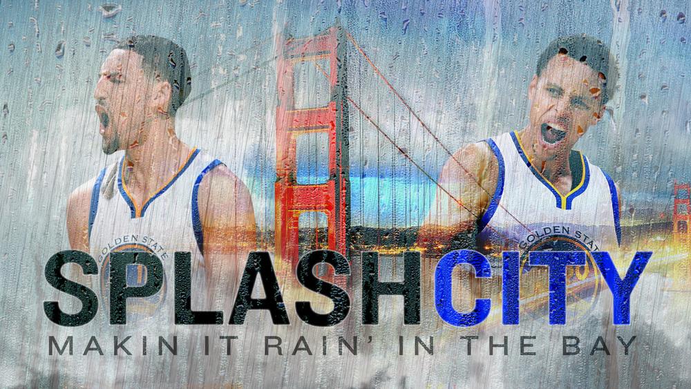 SplashCity.jpg
