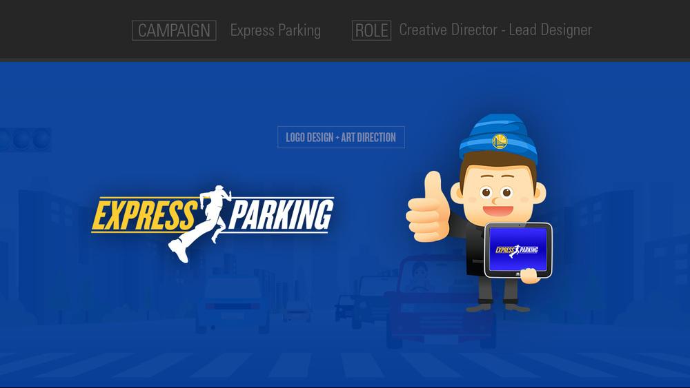 Express_Parking_Open.jpg