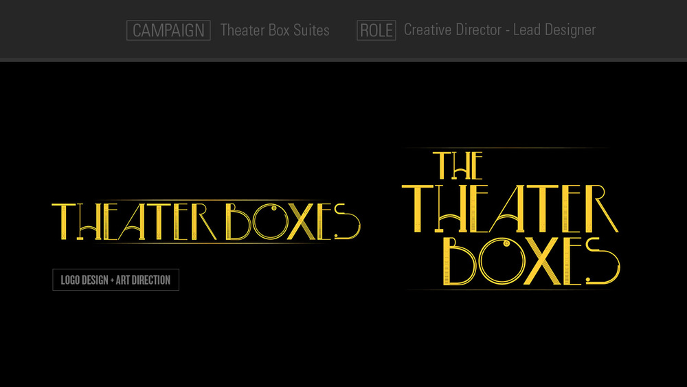 TheaterBox_Open.jpg