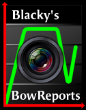 Blacky's Bow Reports