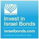 www.israelbonds.com