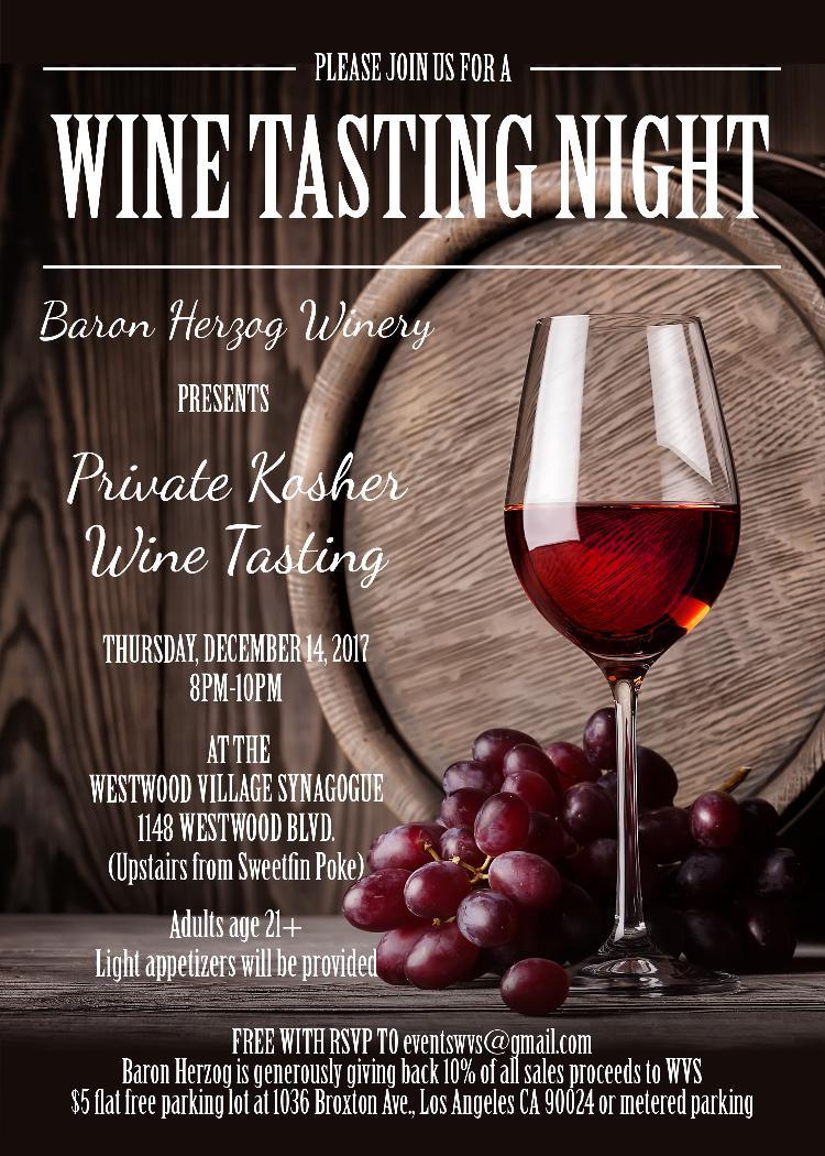 Wine-page-001.jpg