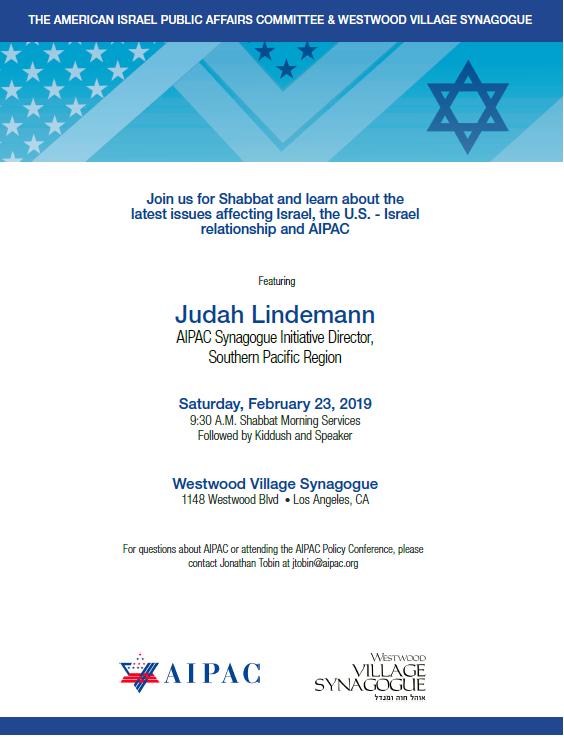 AIPAC Speaker_2.23.19.png