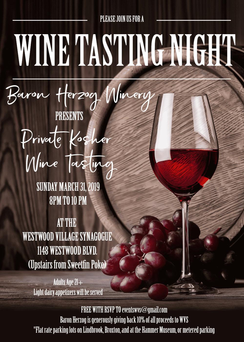 Wine Tasting 2019.jpeg