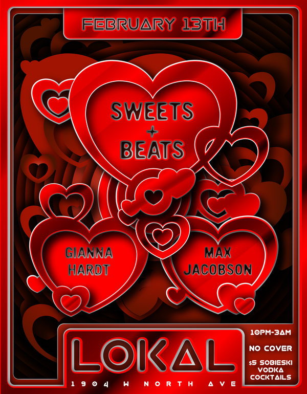 Lokal___Sweets_and_Beats_by_dezignjk.jpg