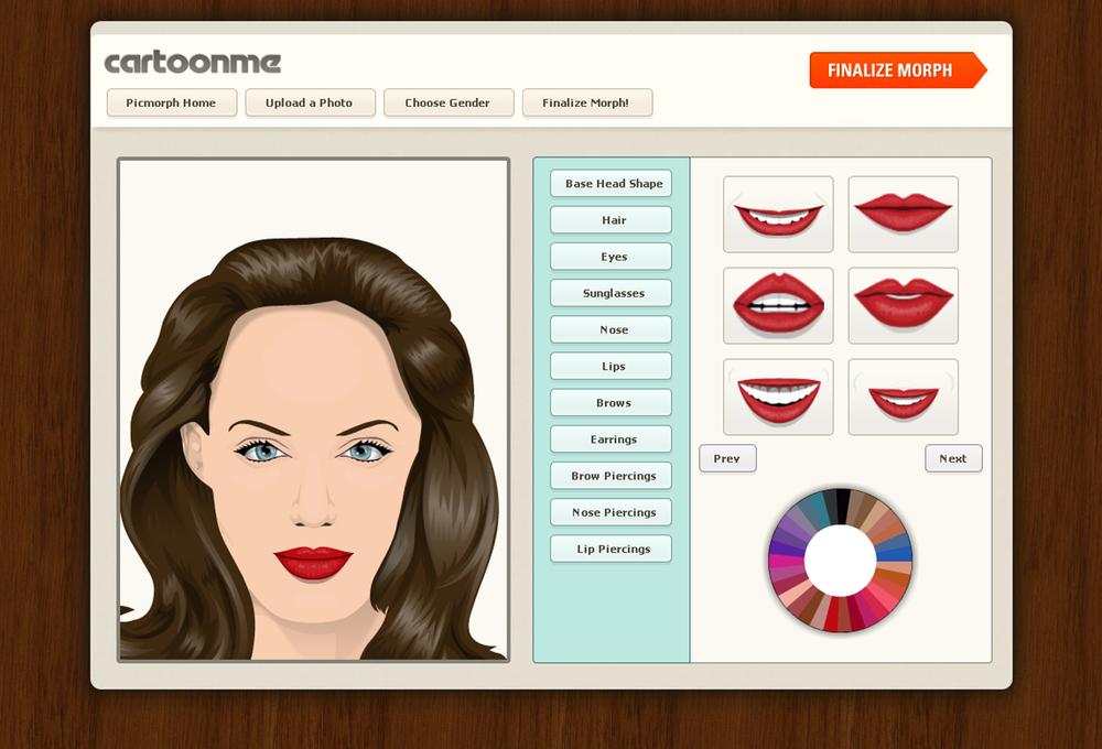 Female_face_Jolie.jpg
