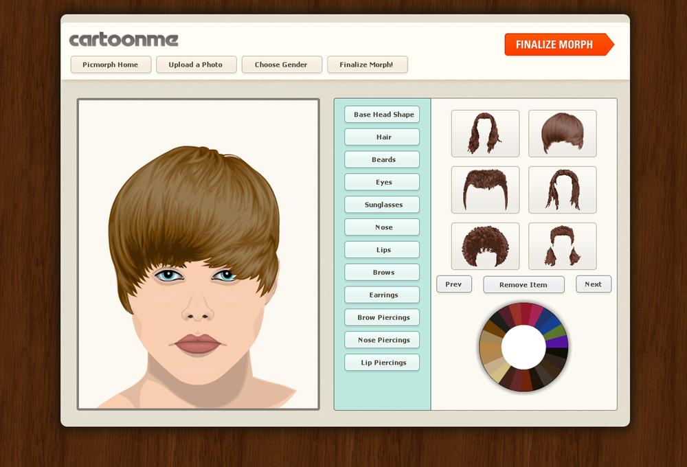 Male_face_Bieber.jpg
