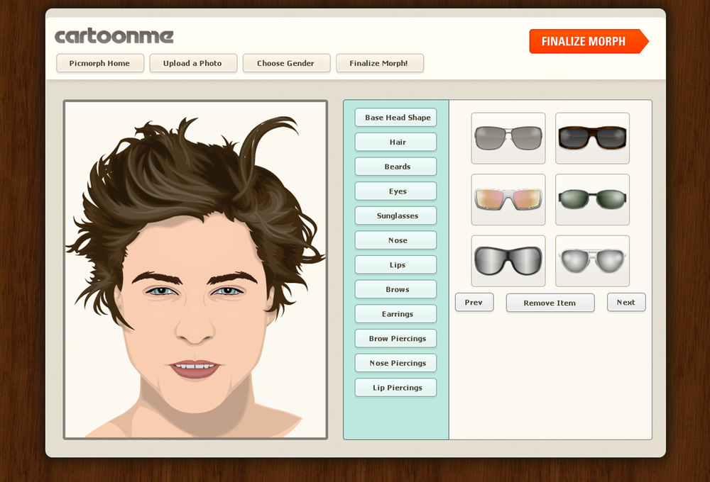 Male_face_Pattinson.jpg