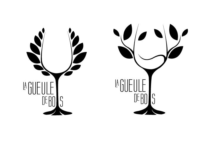 La_gueule_de_bois_logo_v4.png