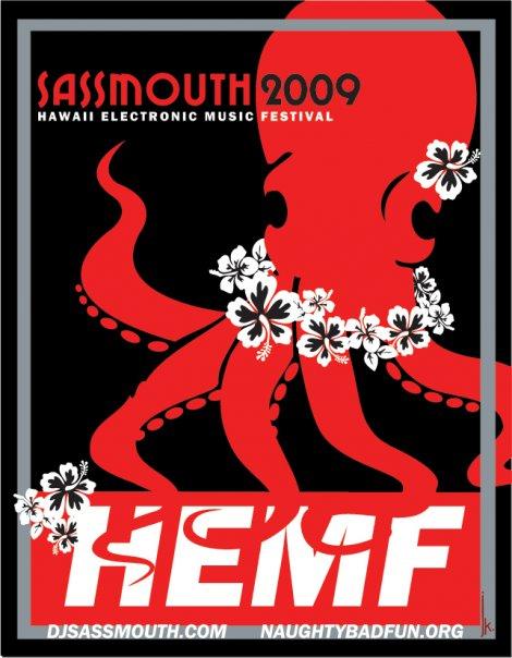 Hemf_sticker.jpg