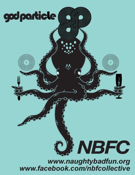 NBFC_Sticker.png