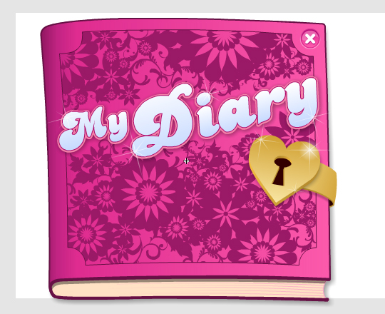 diary_cover2.jpg