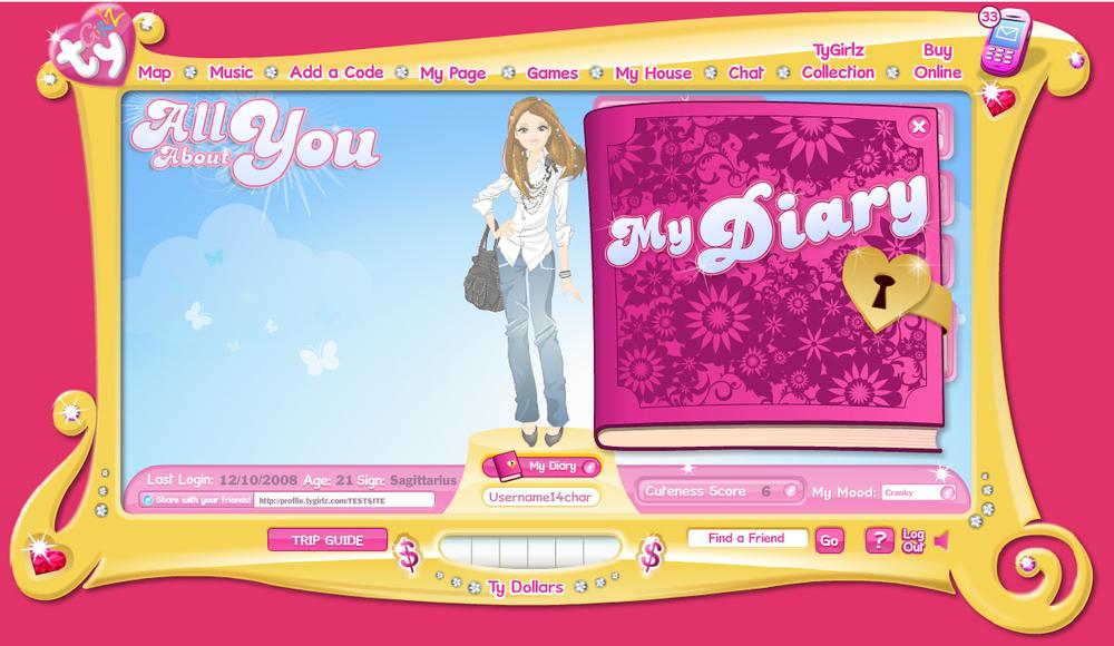 my_diary_book_closed2.jpg