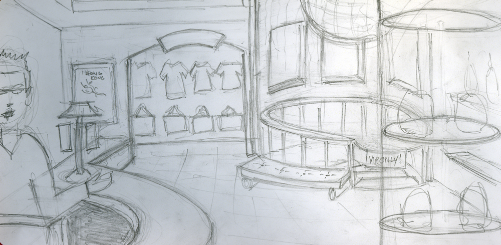 sketch_HK_gift_shop.jpg